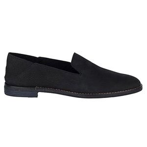 Sperry Seaport Levy Loafers